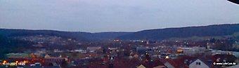 lohr-webcam-10-03-2021-18:20