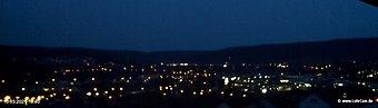 lohr-webcam-10-03-2021-18:40
