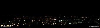 lohr-webcam-10-03-2021-20:50