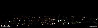 lohr-webcam-10-03-2021-22:40