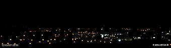 lohr-webcam-10-03-2021-22:50