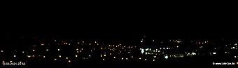 lohr-webcam-10-03-2021-23:50