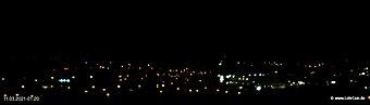 lohr-webcam-11-03-2021-01:20