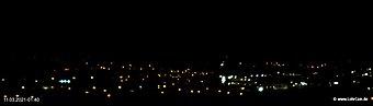lohr-webcam-11-03-2021-01:40