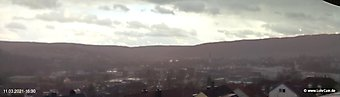 lohr-webcam-11-03-2021-16:30