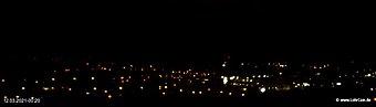 lohr-webcam-12-03-2021-00:20