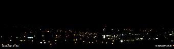 lohr-webcam-12-03-2021-01:50