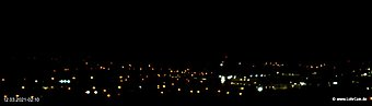 lohr-webcam-12-03-2021-02:10