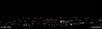 lohr-webcam-12-03-2021-02:30