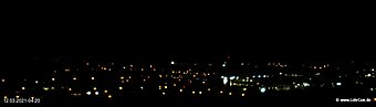 lohr-webcam-12-03-2021-04:20