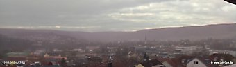 lohr-webcam-12-03-2021-07:50