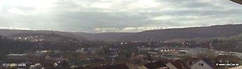 lohr-webcam-12-03-2021-09:30