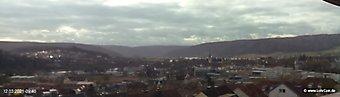 lohr-webcam-12-03-2021-09:40