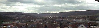 lohr-webcam-12-03-2021-11:40