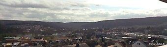 lohr-webcam-12-03-2021-13:20