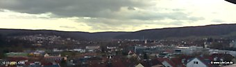 lohr-webcam-12-03-2021-17:10