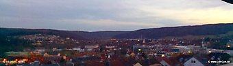 lohr-webcam-12-03-2021-18:30