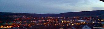 lohr-webcam-12-03-2021-18:40