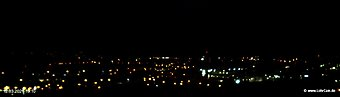 lohr-webcam-12-03-2021-19:10