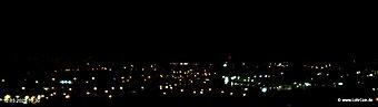 lohr-webcam-12-03-2021-19:30
