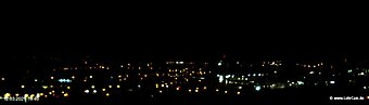 lohr-webcam-12-03-2021-19:40