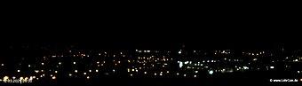 lohr-webcam-12-03-2021-20:00