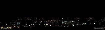 lohr-webcam-12-03-2021-21:50