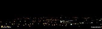 lohr-webcam-12-03-2021-22:20
