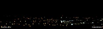lohr-webcam-12-03-2021-23:10