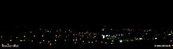 lohr-webcam-13-03-2021-00:30