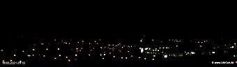 lohr-webcam-13-03-2021-01:10