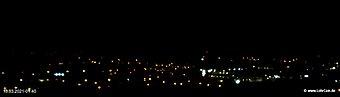 lohr-webcam-13-03-2021-01:40