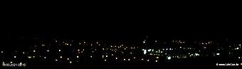 lohr-webcam-13-03-2021-02:10