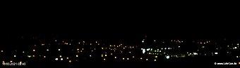 lohr-webcam-13-03-2021-02:40