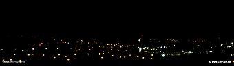 lohr-webcam-13-03-2021-03:00