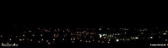 lohr-webcam-13-03-2021-03:10