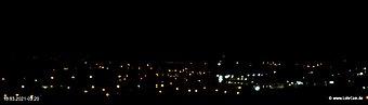 lohr-webcam-13-03-2021-03:20
