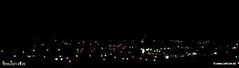 lohr-webcam-13-03-2021-04:20