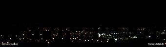 lohr-webcam-13-03-2021-04:40