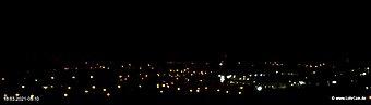 lohr-webcam-13-03-2021-05:10