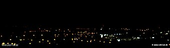 lohr-webcam-13-03-2021-05:30