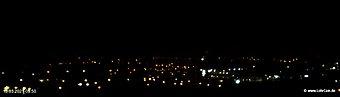 lohr-webcam-13-03-2021-05:50