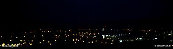 lohr-webcam-13-03-2021-06:10