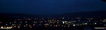 lohr-webcam-13-03-2021-06:20