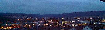 lohr-webcam-13-03-2021-06:30