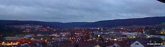 lohr-webcam-13-03-2021-06:40