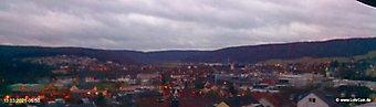 lohr-webcam-13-03-2021-06:50