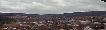 lohr-webcam-13-03-2021-07:10