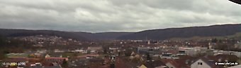 lohr-webcam-13-03-2021-07:30