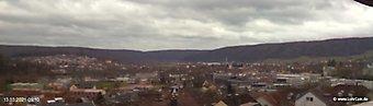 lohr-webcam-13-03-2021-09:10